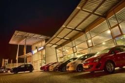 autohaus schmelter - home