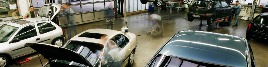 autohaus schmelter - opel news