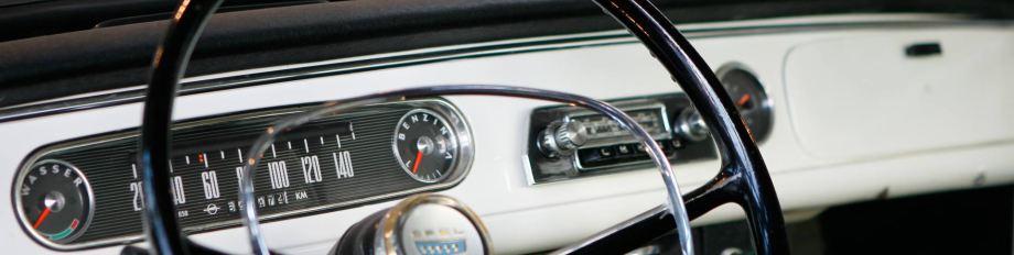 autohaus schmelter - impressum